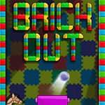 BrickOut Online