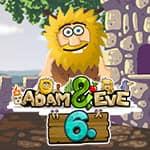 Adam i Ewa 6