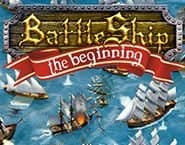 Bitwa morska 3D