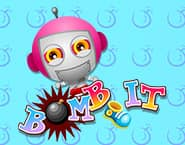 Bomb It 1